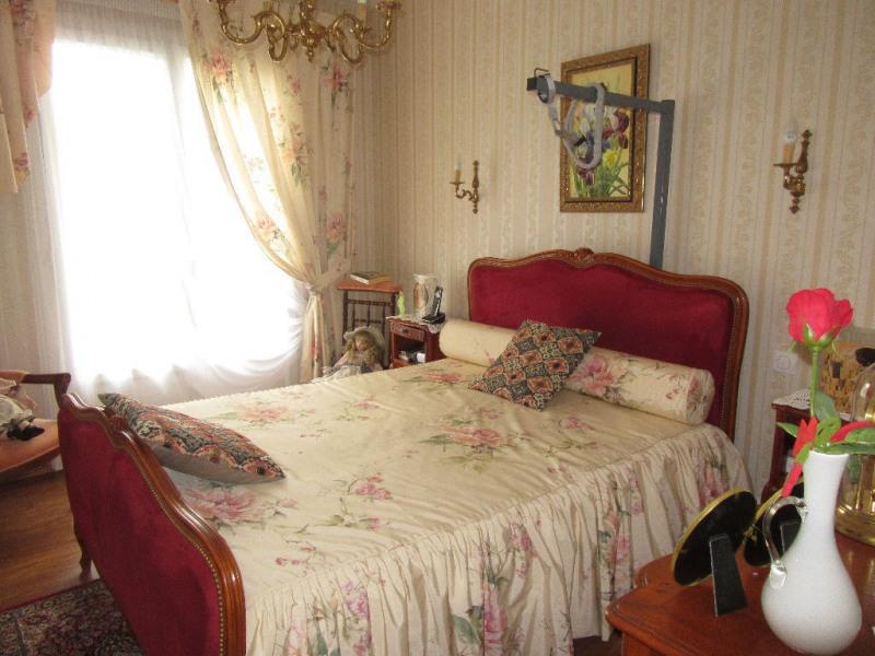 Sale house / villa Trelissac 243800€ - Picture 9