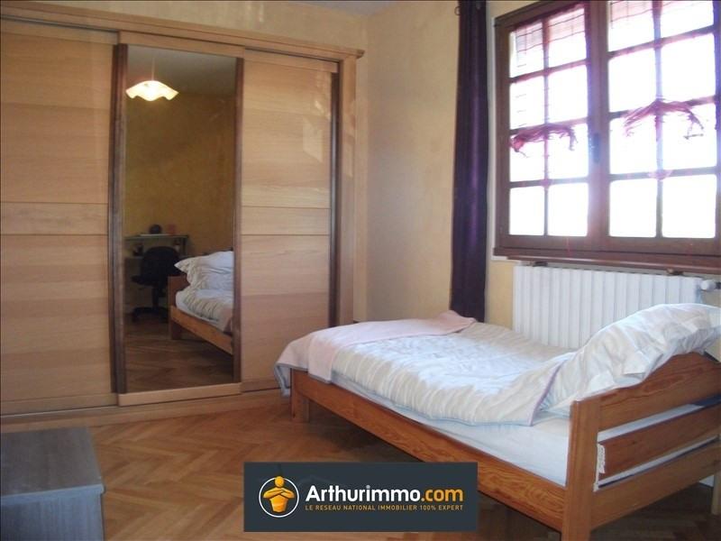 Sale house / villa Belley 325000€ - Picture 7