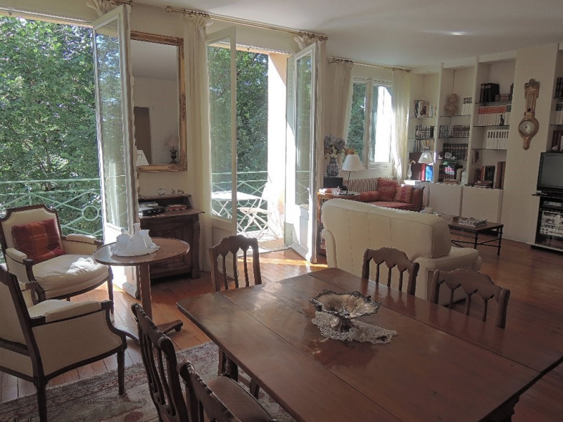 Vente appartement Toulouse 447 000€ - Photo 1