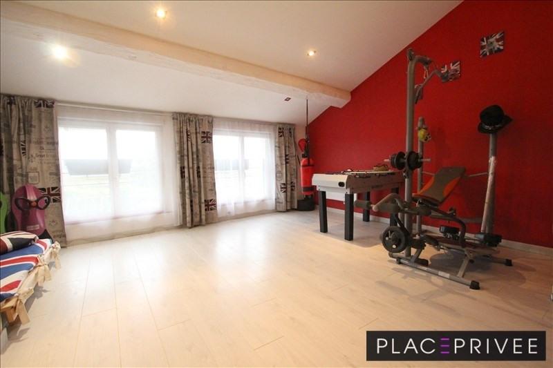 Vente maison / villa Bayon 215000€ - Photo 4