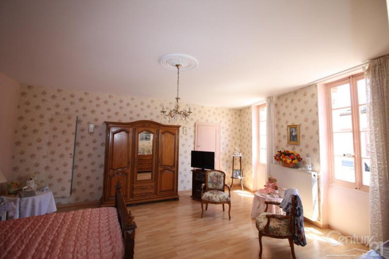 Vente de prestige maison / villa Tournefeuille 750000€ - Photo 9