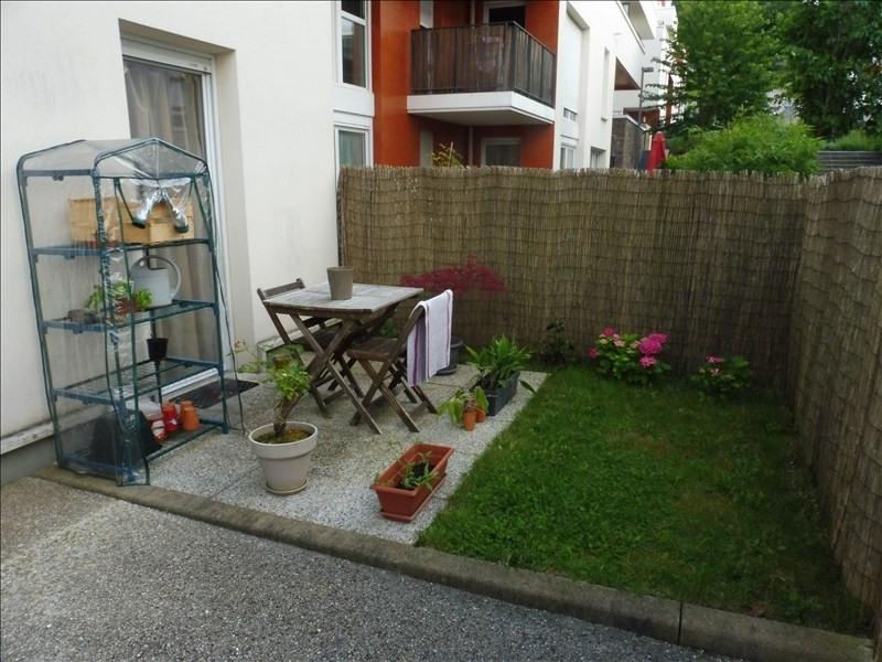 Vente appartement Villemomble 244500€ - Photo 6