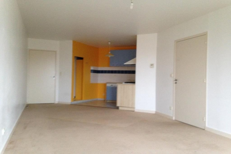 Sale apartment Villers cotterets 113000€ - Picture 5