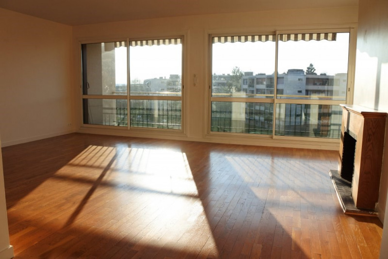 Vente appartement Noisy-le-roi 355 000€ - Photo 2
