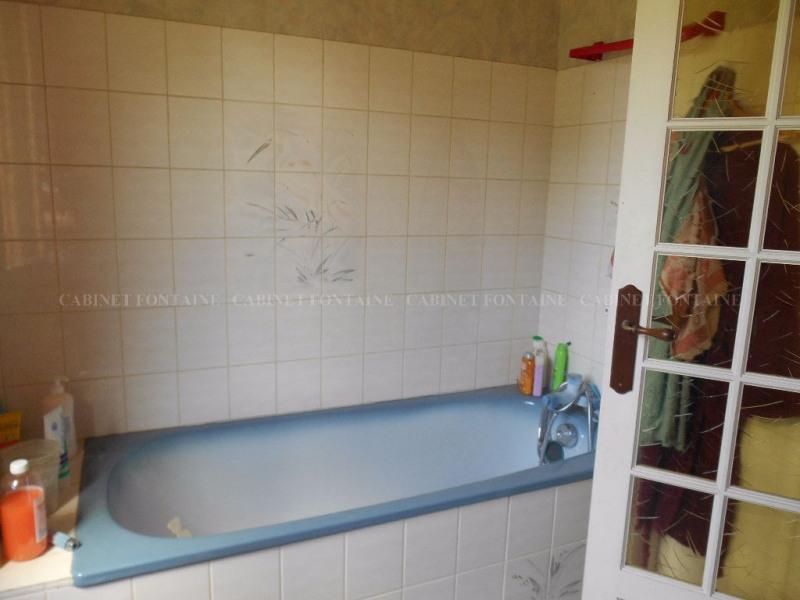 Venta  casa Grandvilliers 119000€ - Fotografía 7