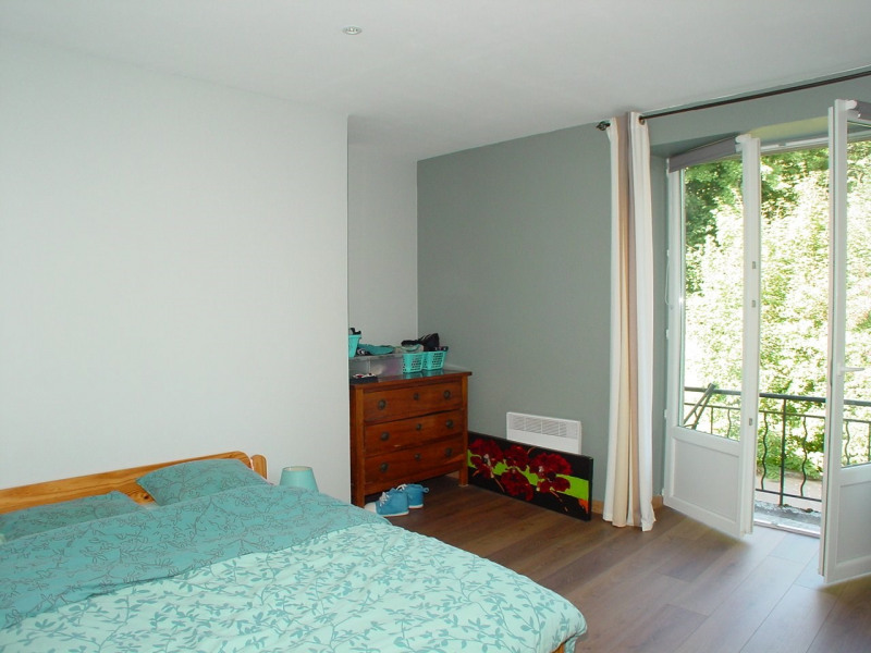 Vente appartement Le chambon sur lignon 118 000€ - Photo 4