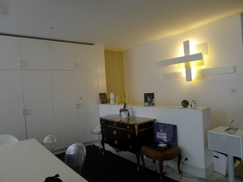 Vente de prestige appartement Orleans 378 000€ - Photo 7