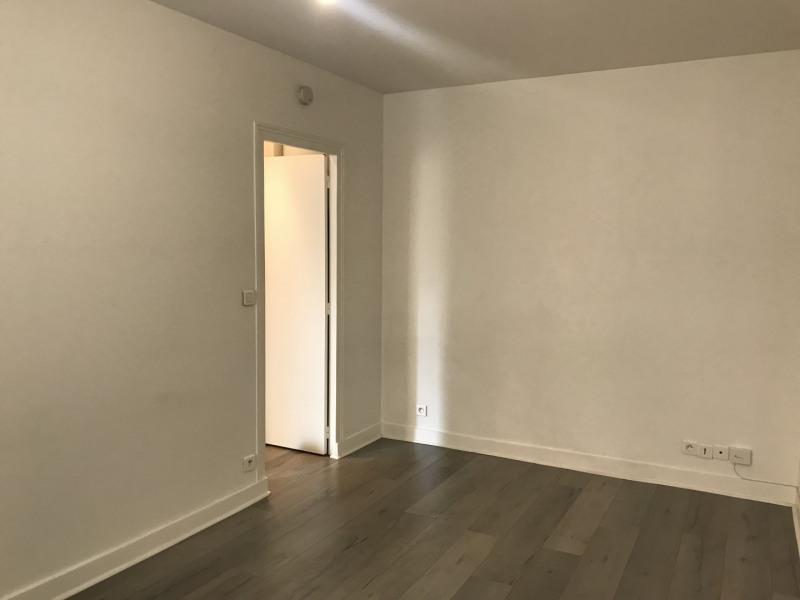 Location appartement Boulogne-billancourt 1040€ CC - Photo 6