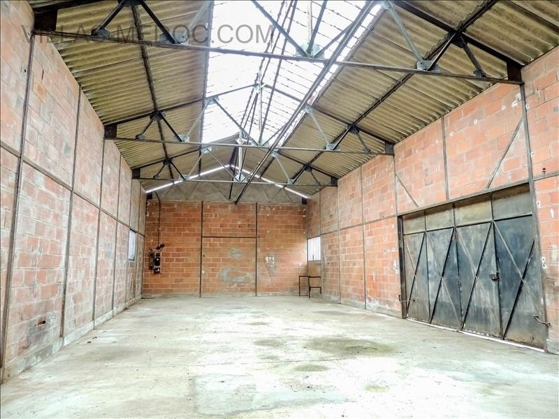 Sale house / villa Lesparre medoc 98500€ - Picture 5