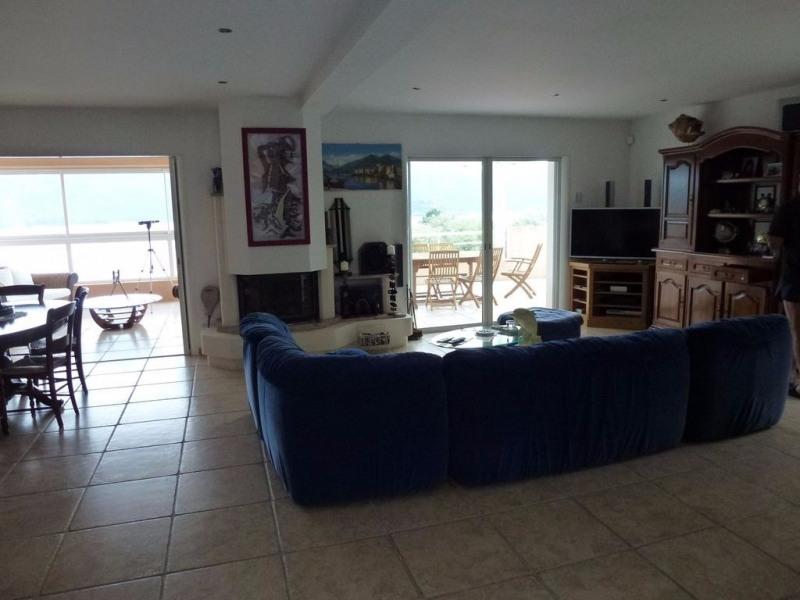 Vente de prestige maison / villa Casaglione 880000€ - Photo 3