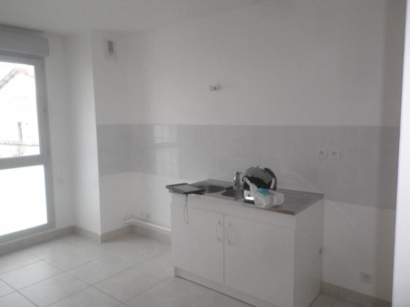 Location appartement Francheville 698€ CC - Photo 4