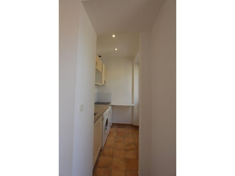 Location appartement Nice 706€ CC - Photo 5