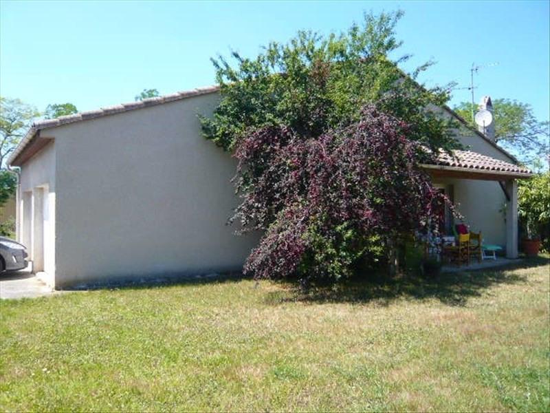 Location maison / villa Tournefeuille 1330€ CC - Photo 1