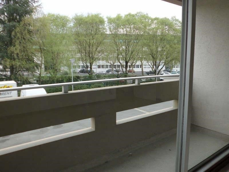 Rental apartment Chambery 455€ CC - Picture 5