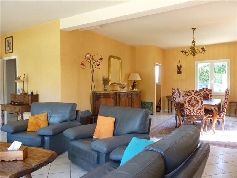 Verkoop  huis Orleans 444000€ - Foto 6