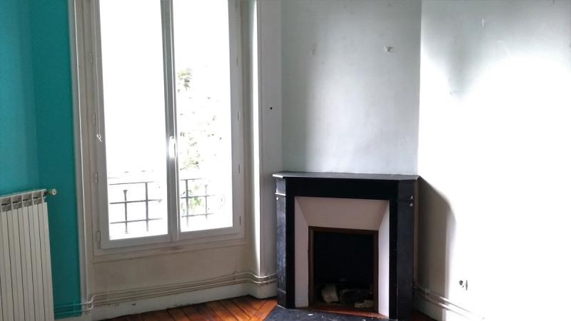 Location appartement Bois colombes 1076€ CC - Photo 4
