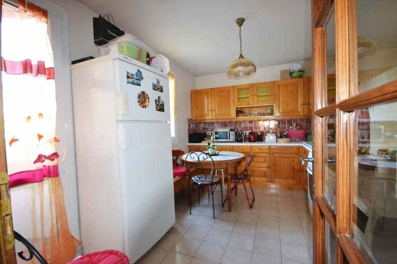 Verkauf wohnung Cavaillon 159000€ - Fotografie 3