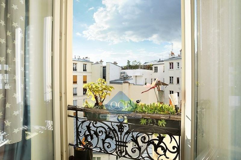Sale apartment Paris 5ème 498000€ - Picture 14