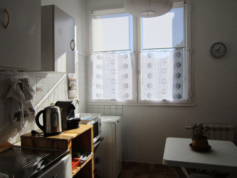 Location appartement Lambesc 720€ CC - Photo 5