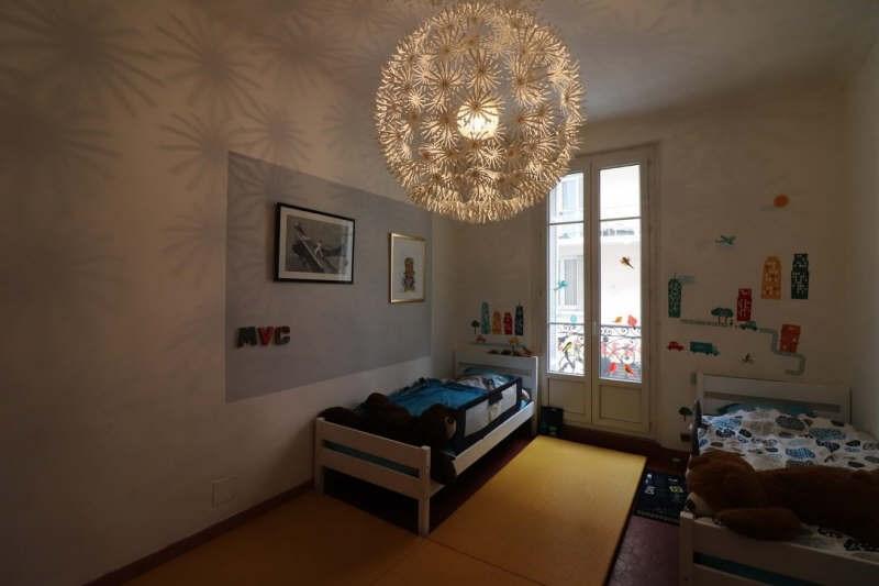 Vente appartement Toulon 172000€ - Photo 4