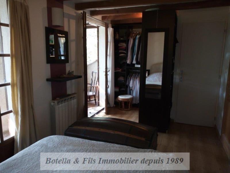 Verkoop  huis St paulet de caisson 319000€ - Foto 3