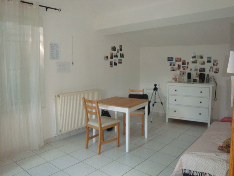 Investment property apartment Agen 60 000€ - Picture 5
