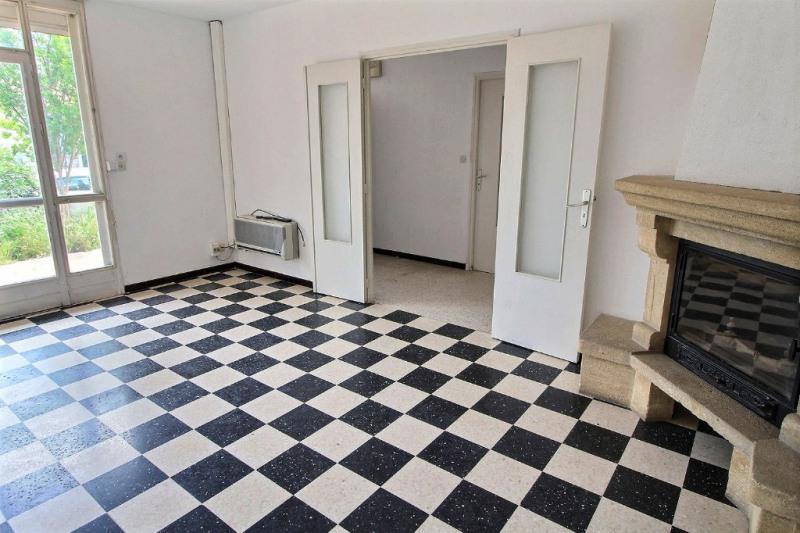 Vente maison / villa Bellegarde 169000€ - Photo 5