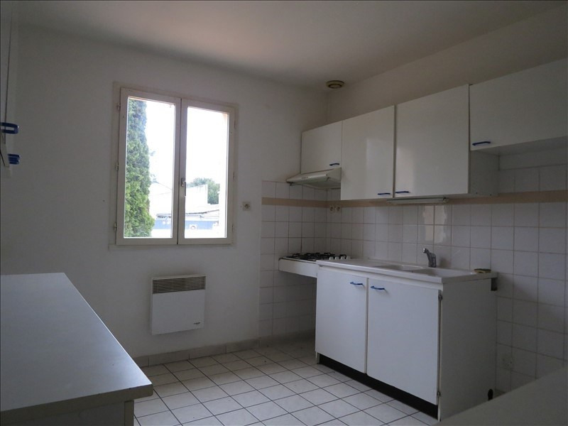 Verkoop  huis Nogent le roi 221620€ - Foto 6
