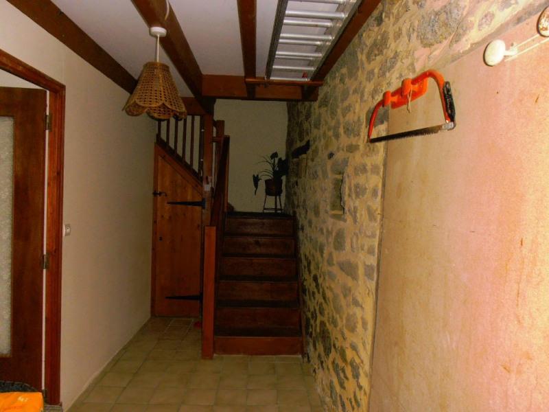 Vente maison / villa Plorec sur arguenon 136500€ - Photo 7