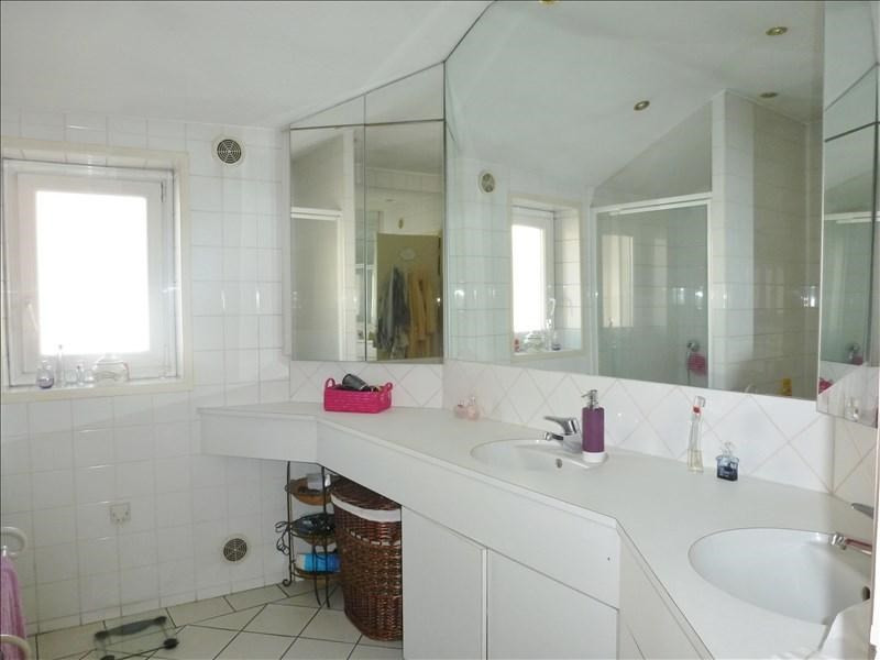 Vente appartement Roanne 199000€ - Photo 9