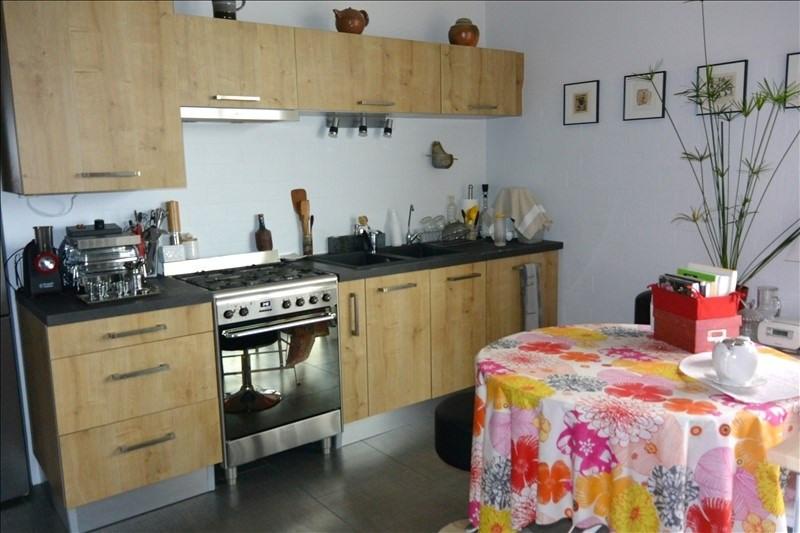 Sale apartment Montauban 273000€ - Picture 4