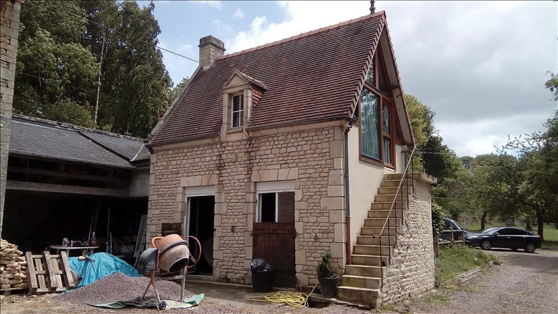 Vente de prestige maison / villa Cully 750 000€ - Photo 4