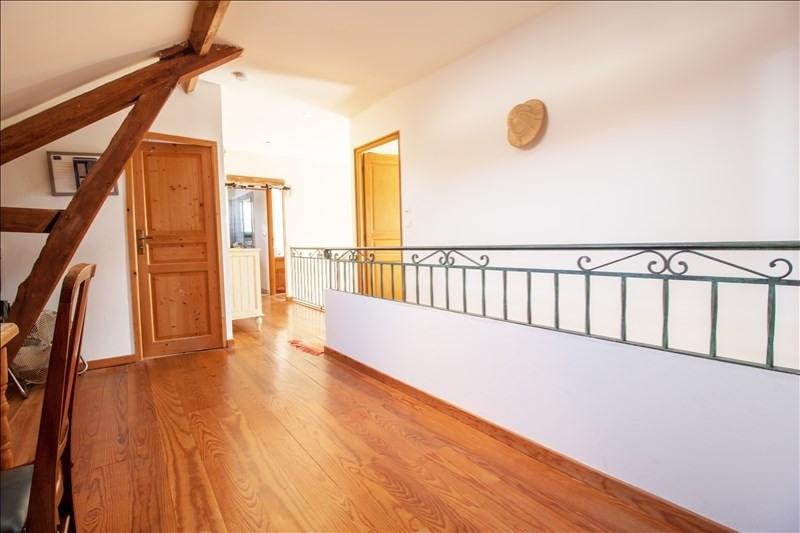 Deluxe sale house / villa Pau nord 381600€ - Picture 14
