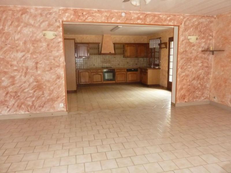 Deluxe sale house / villa Crèvecoeur-en-auge 378000€ - Picture 8