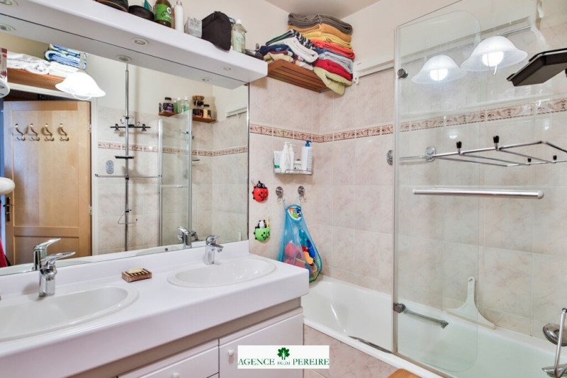 Vente appartement Levallois 765000€ - Photo 9
