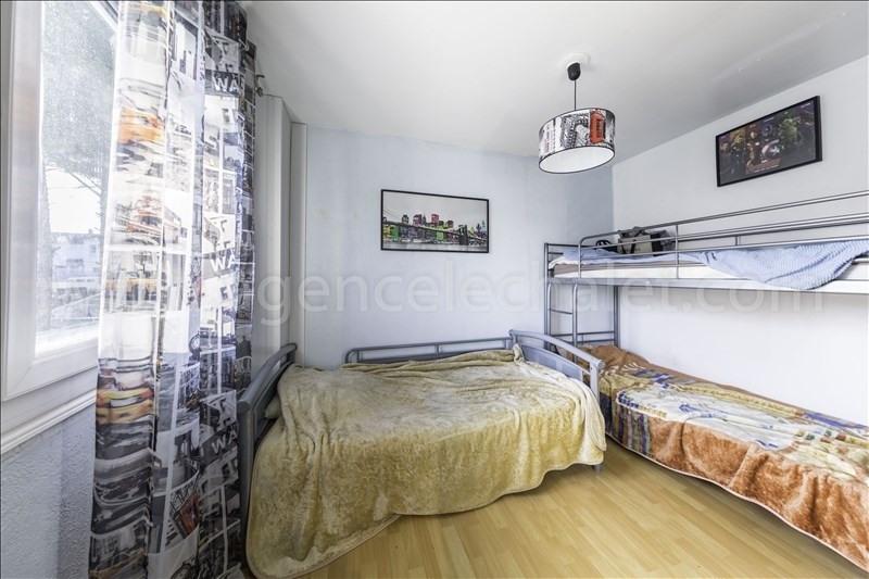 vente maison villa 3 pi 232 ce s 224 villeneuve le roi 58 m 178 avec 2 chambres 224 239 000 euros
