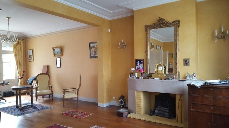 Sale house / villa Vendome 294000€ - Picture 2