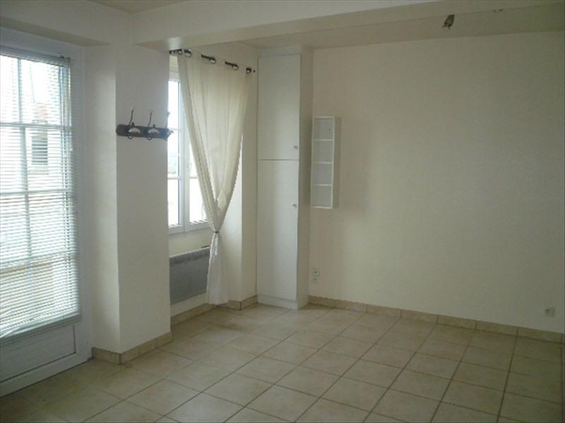 Vente maison / villa Sancerre 52000€ - Photo 10