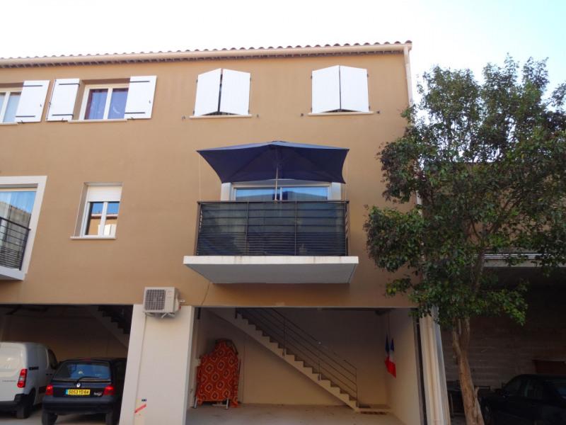 Vente appartement Althen des paluds 143000€ - Photo 6