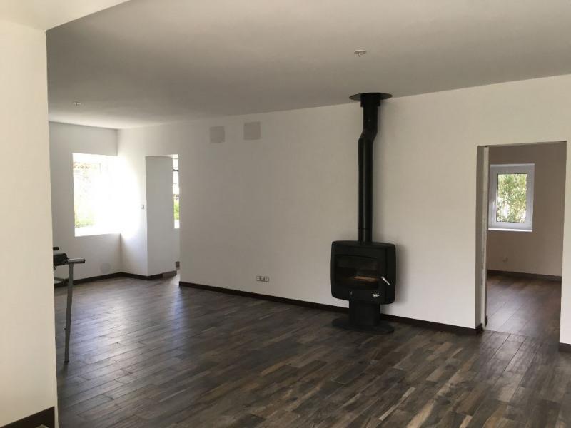 Vente appartement Dax 194000€ - Photo 2