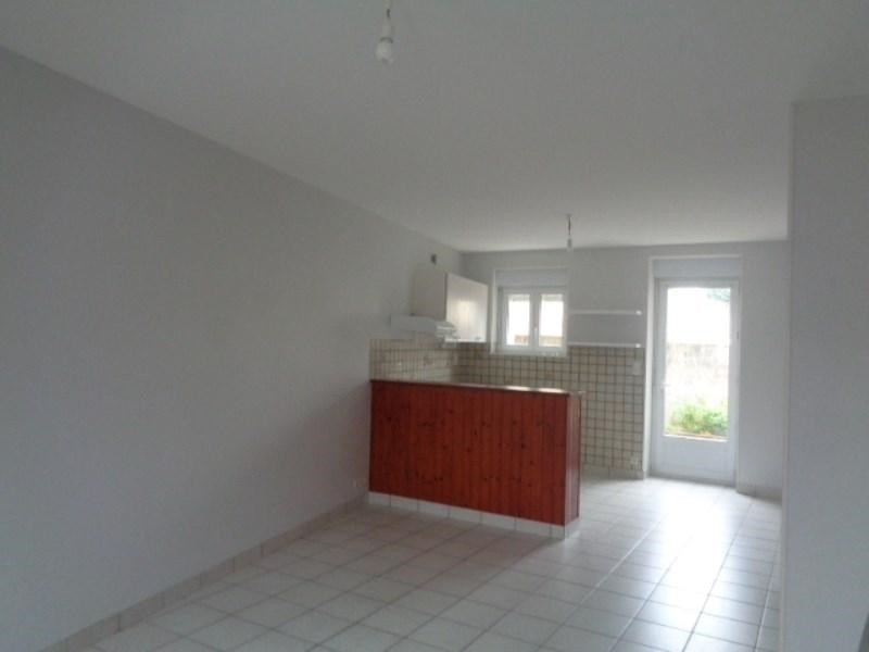 Location maison / villa St julien de concelles 640€ +CH - Photo 1