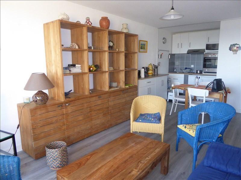 Vente appartement Carnac 346330€ - Photo 2