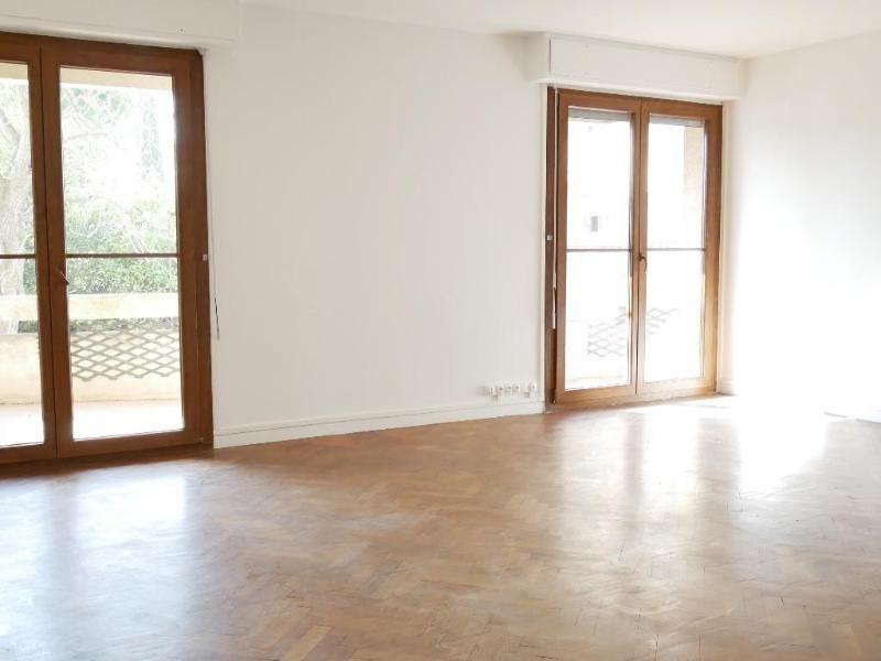 Location appartement Aix en provence 1500€ CC - Photo 4