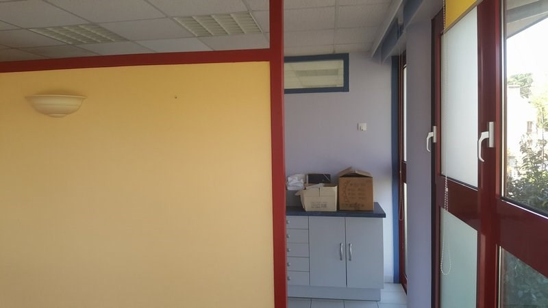 Vente bureau St lo 139 000€ - Photo 4