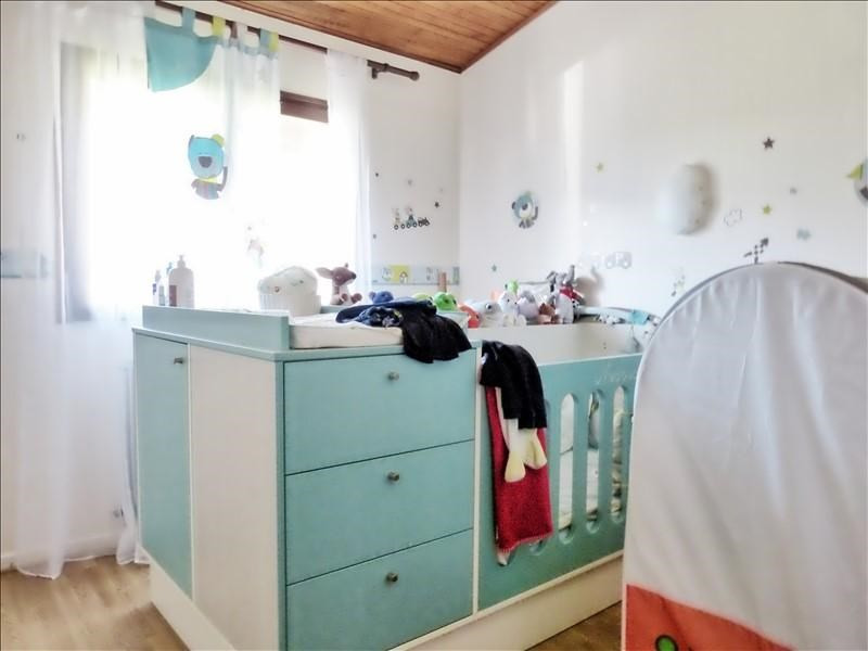 Sale house / villa Marignier 270000€ - Picture 7