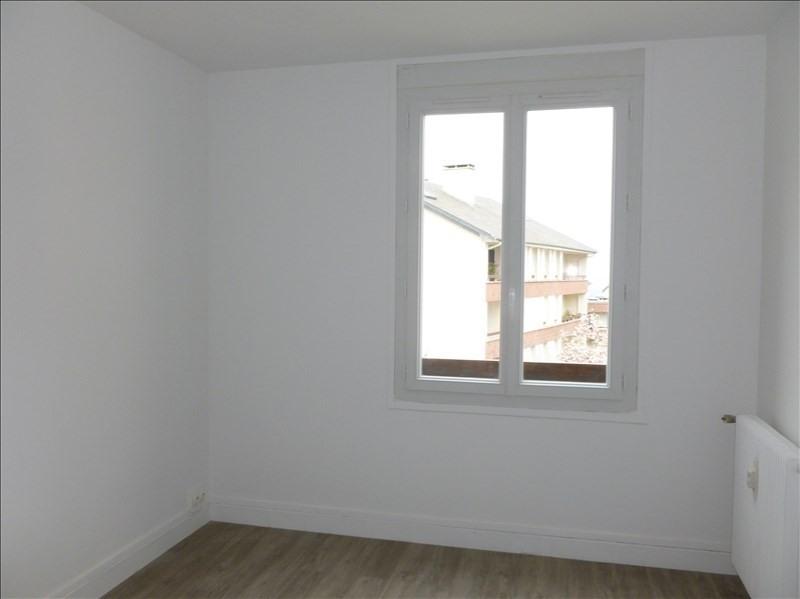 Alquiler  apartamento Louveciennes 450€ CC - Fotografía 3