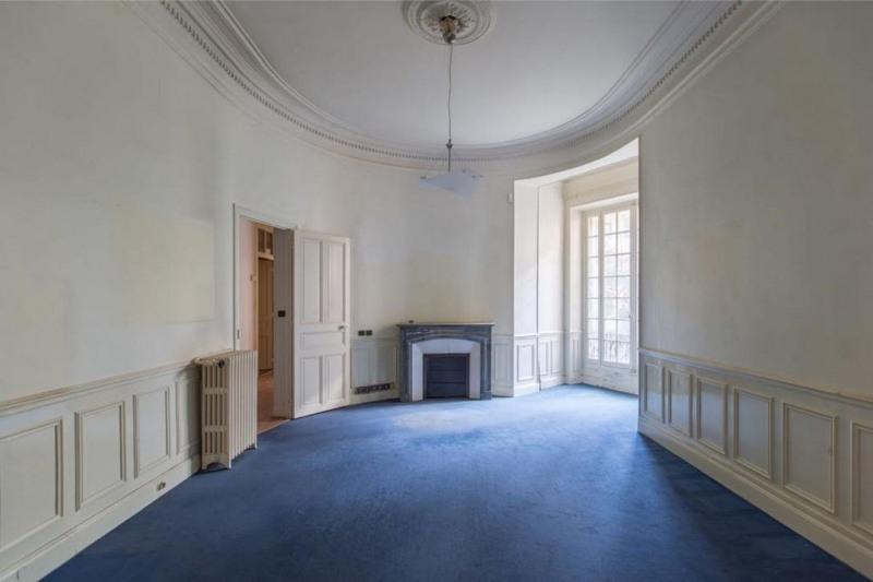 Vente de prestige appartement Nice 885000€ - Photo 10