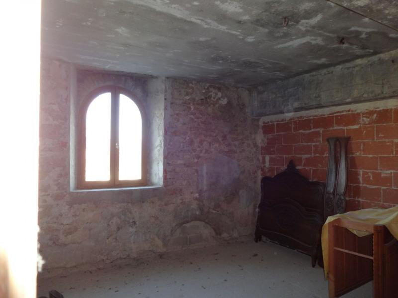Vente de prestige maison / villa Entraigues sur la sorgue 892000€ - Photo 12