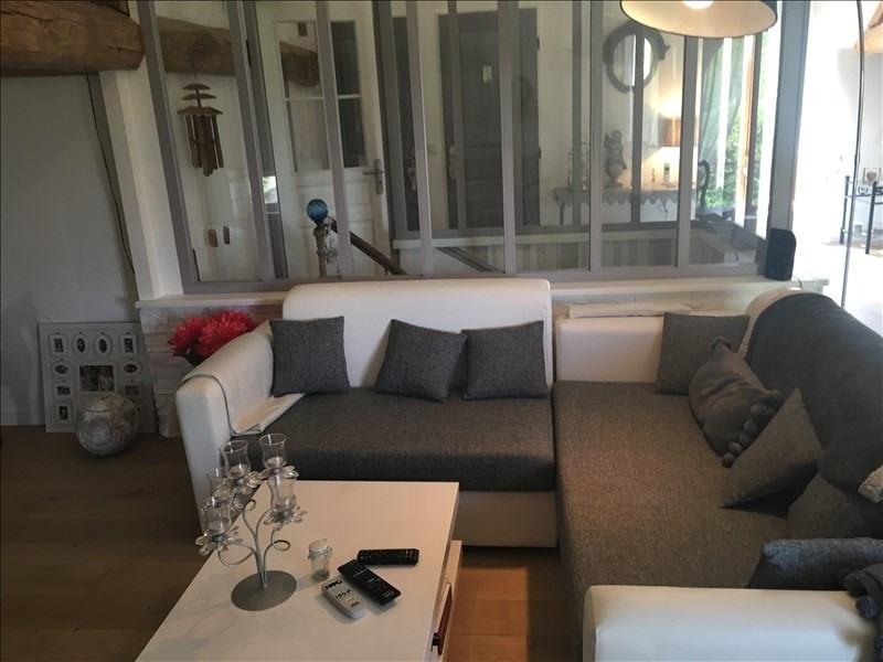 Vente maison / villa Sens 259700€ - Photo 10