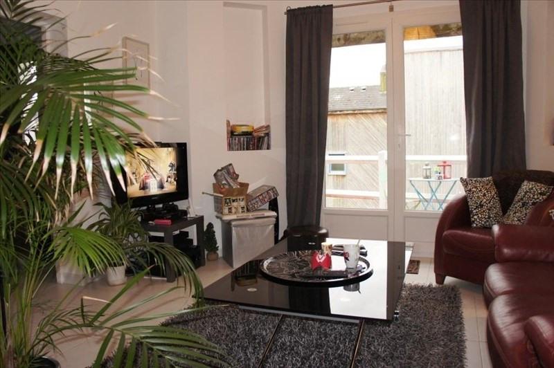 Vente maison / villa La frette sur seine 378000€ - Photo 2